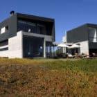 Rabanua by DX Arquitectos (2)