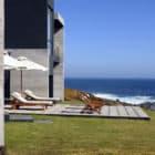 Rabanua by DX Arquitectos (3)