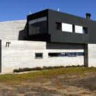 Rabanua by DX Arquitectos (5)