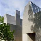 Sagaponac House by Stan Allen Architect (1)