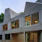Sagaponac House by Stan Allen Architect (2)