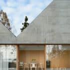 Summerhouse Lagnö by Tham & Videgård Arkitekter (3)
