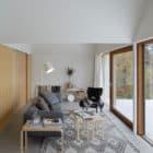 Summerhouse Lagnö by Tham & Videgård Arkitekter (5)