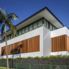 Sunny Side House by Wallflower Architecture + Design (1)