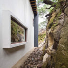 The Forest House by Espacio EMA (5)