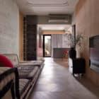 The Ganna Studio by Ganna Studio (3)