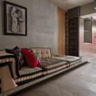 The Ganna Studio by Ganna Studio (4)