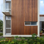 Valley House by Arbejazz Studio Architects (4)