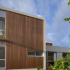 Valley House by Arbejazz Studio Architects (5)