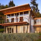 Vashon Cabin by Vandeventer + Carlander Architects (2)