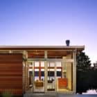 Vashon Cabin by Vandeventer + Carlander Architects (3)