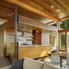 Vashon Cabin by Vandeventer + Carlander Architects (4)