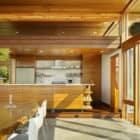 Vashon Cabin by Vandeventer + Carlander Architects (5)