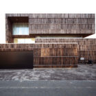Villa Welpeloo by Superuse Studios (3)