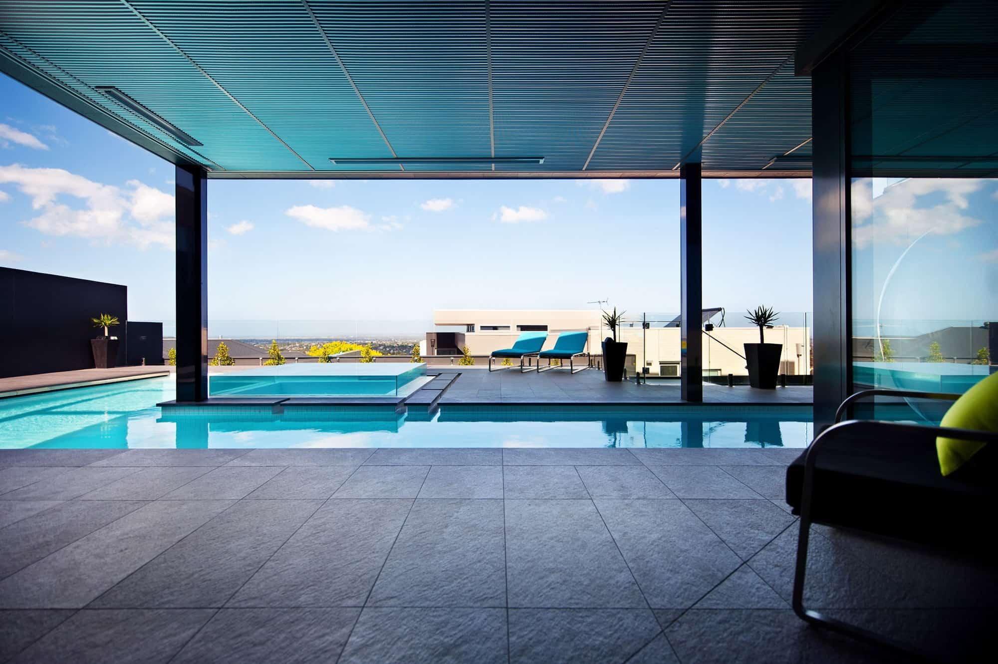 Wandana Residence by James Deans & Associates (3)