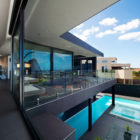 Wandana Residence by James Deans & Associates (4)