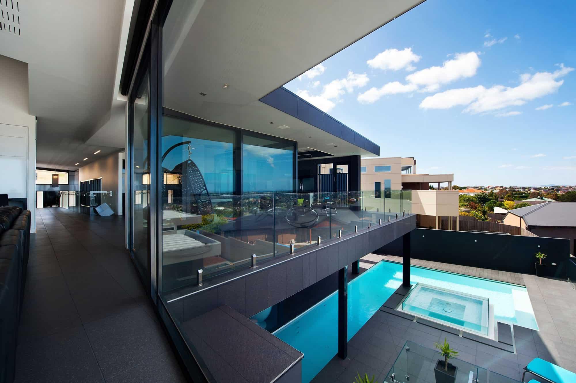 Wandana Residence by James Deans & Associates (4)