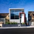 Dieser Residence by Studio 9one2 (1)