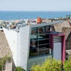 Dieser Residence by Studio 9one2 (2)