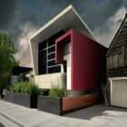 Dieser Residence by Studio 9one2 (3)