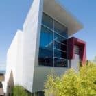 Dieser Residence by Studio 9one2 (4)