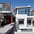 Dieser Residence by Studio 9one2 (5)