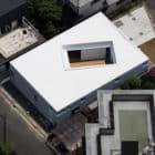 F-White by Takuro Yamamoto Architects (1)