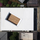 F-White by Takuro Yamamoto Architects (2)