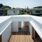 F-White by Takuro Yamamoto Architects (4)