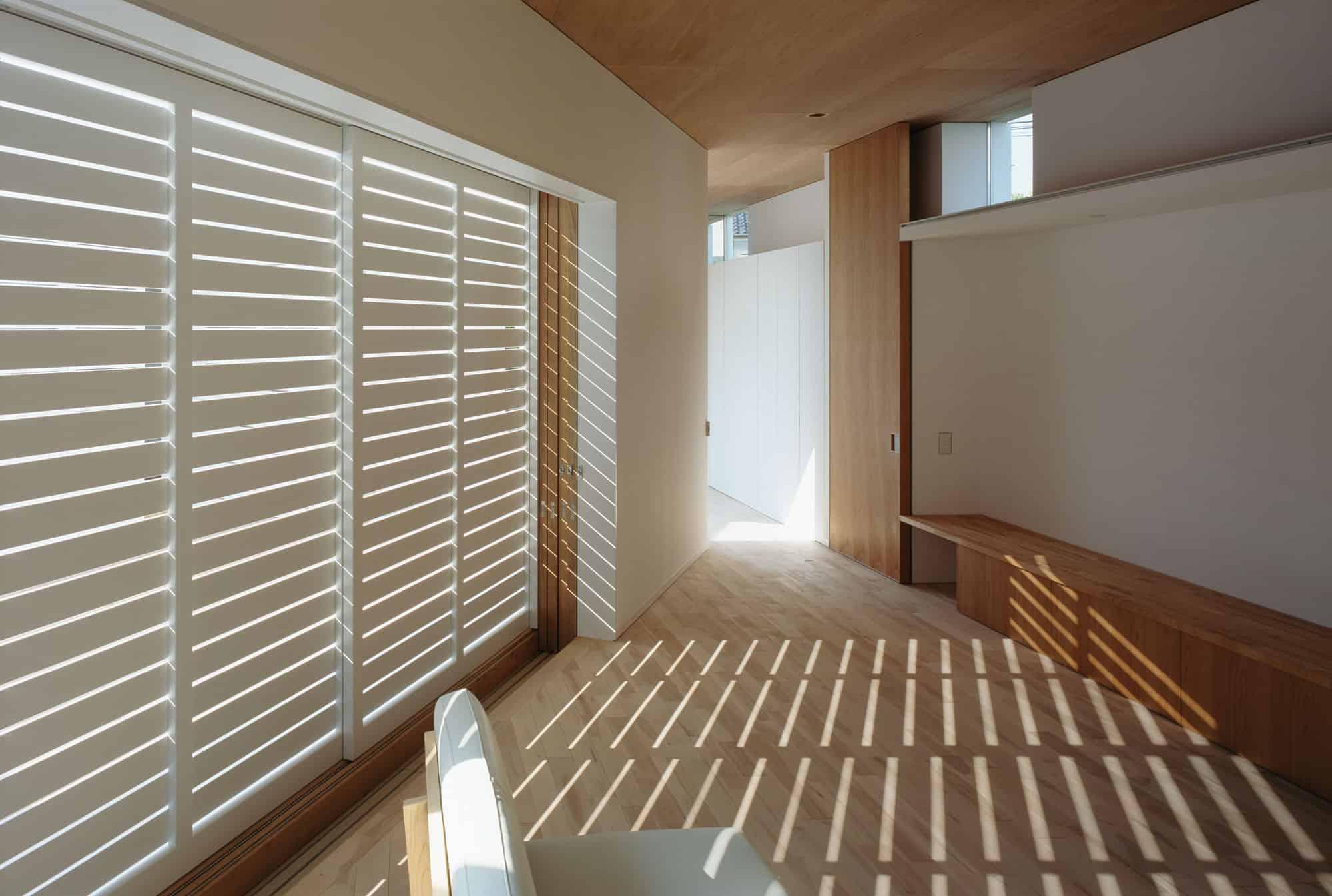 F-White by Takuro Yamamoto Architects (9)