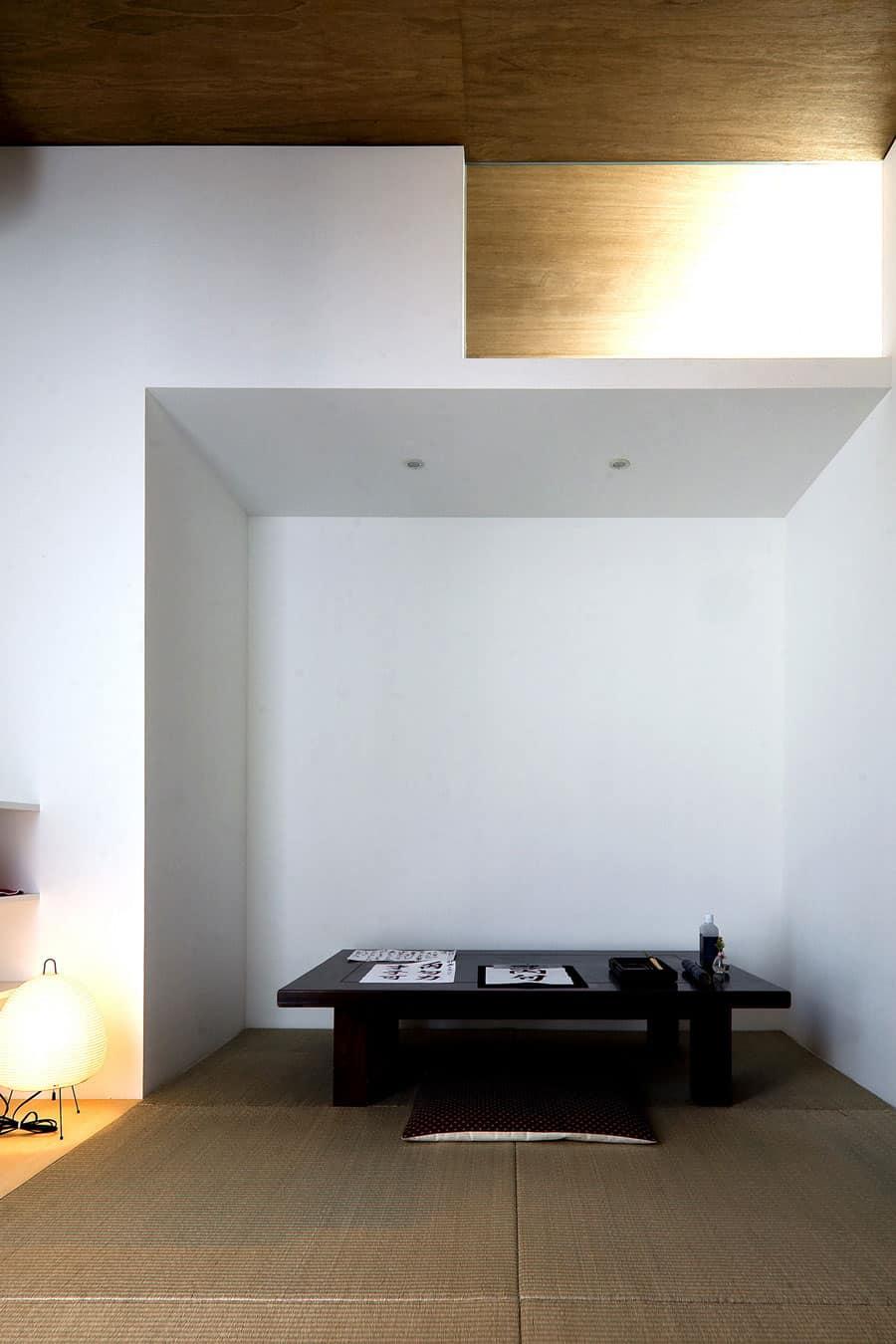 F-White by Takuro Yamamoto Architects (11)