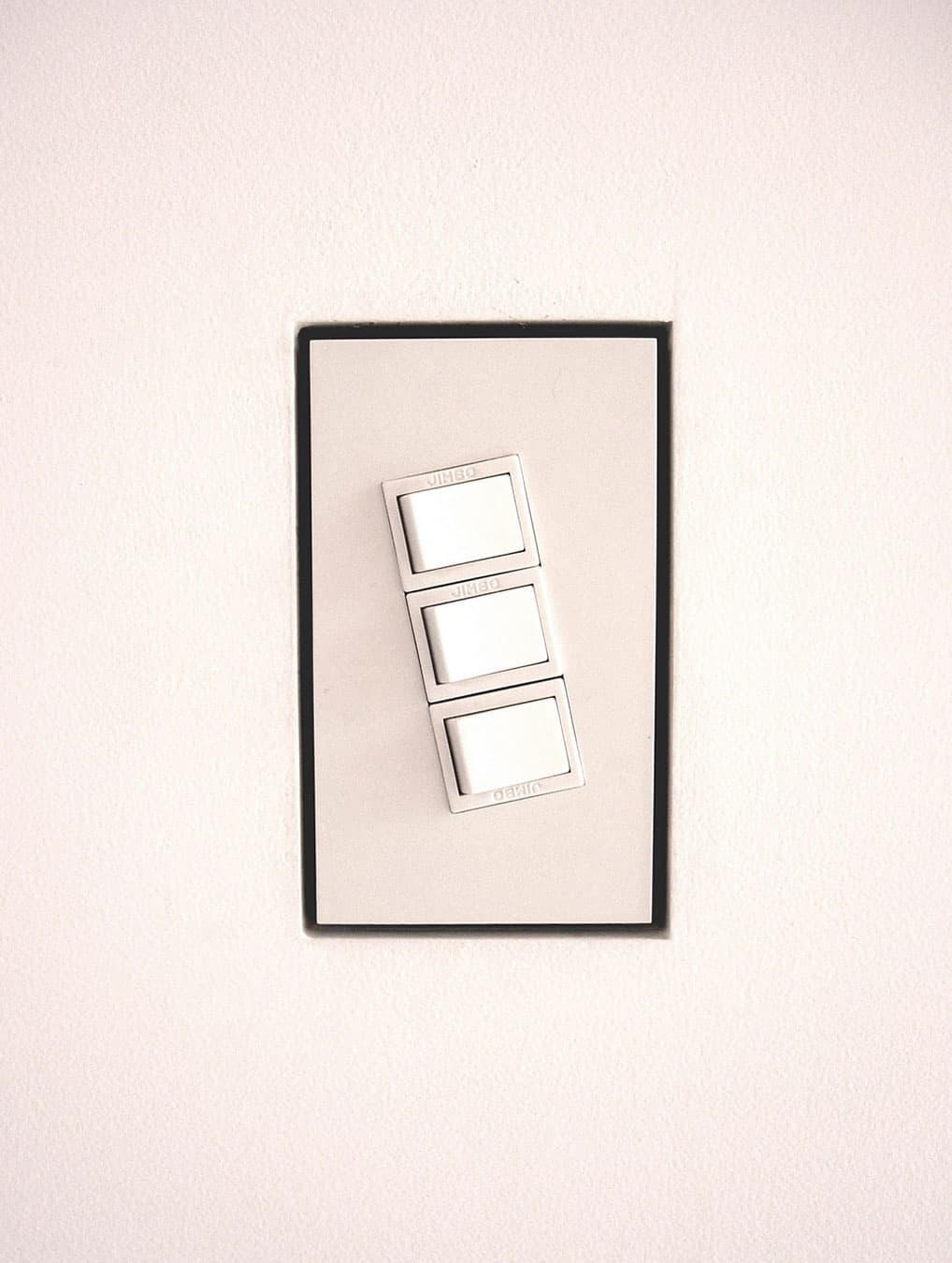 F-White by Takuro Yamamoto Architects (12)