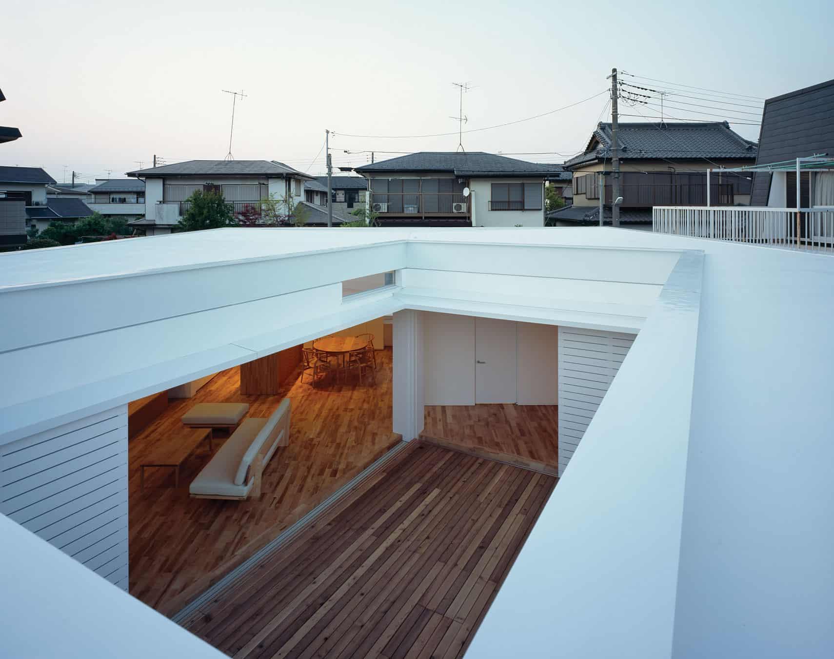 F-White by Takuro Yamamoto Architects (13)