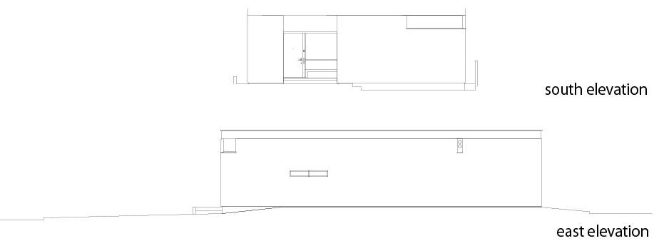 F-White by Takuro Yamamoto Architects (15)