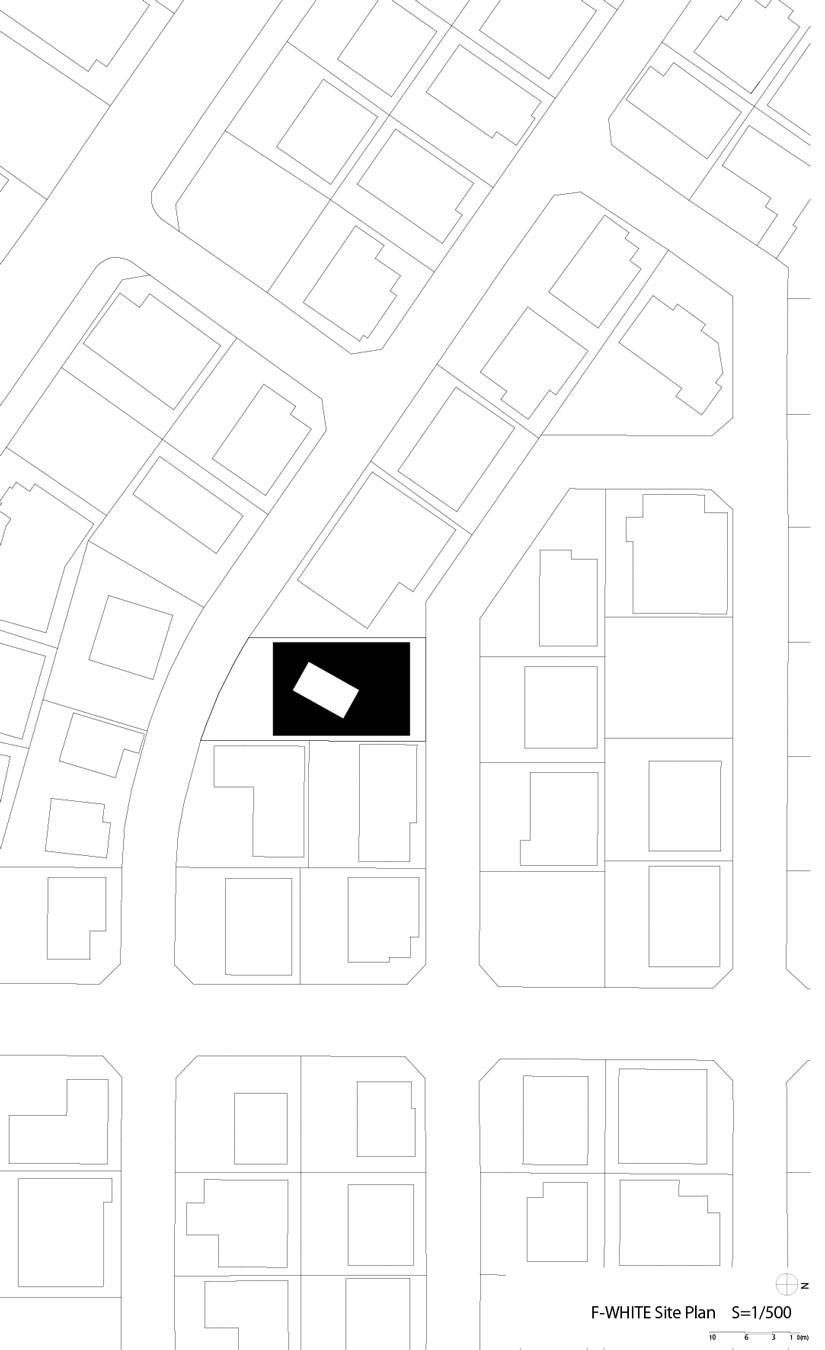 F-White by Takuro Yamamoto Architects (17)