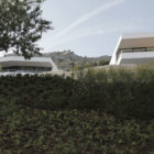 House U by 3LHD (1)