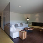 Apartment in Kifissia by Stirixis Exclusive (2)
