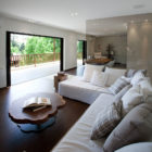 Apartment in Kifissia by Stirixis Exclusive (3)