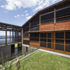 South Coast Residence by Indyk Architects (2)