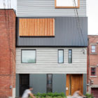 Stacked House by naturehumaine (1)