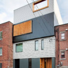Stacked House by naturehumaine (2)