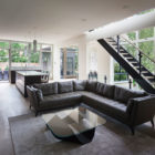 Westboro Home by Kariouk Associates (2)