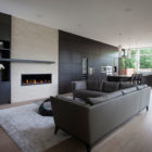 Westboro Home by Kariouk Associates (3)