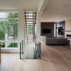 Westboro Home by Kariouk Associates (5)