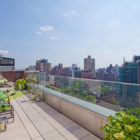 A Penthouse Duplex on Gramercy Park (2)