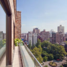 A Penthouse Duplex on Gramercy Park (3)