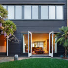 A Wurster Revival by Butler Armsden Architects (2)