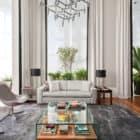 An Elegant Interior by Marcelo Mota Arquitetura  (3)