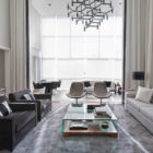 An Elegant Interior by Marcelo Mota Arquitetura  (4)