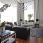 An Elegant Interior by Marcelo Mota Arquitetura  (5)